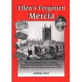 Ellen's Forgotten Mercia - Anthony Perry