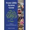 From Little Acorns Grow - Carl Chinn
