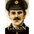 Gaskin - Paul Bedford