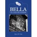 Bella - Joyce M. Coley