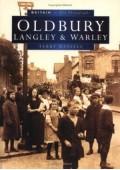 Oldbury, Langley & Warley - Terry Daniels