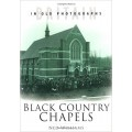 Black Country Chapels - Ned Williams