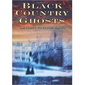 Black Country Ghosts - Anthony Poulton-Smith