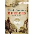 Black Country Murders - Ian Bott