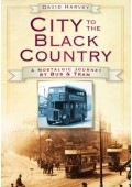 City To The Black Country - David Harvey