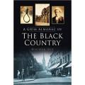A Grim Almanac of the Black Country - Nicola Sly