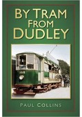 By Tram From Dudley - Paul Collins