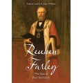 Reuben Farley: The Man of West Bromwich - Pauline Lawley & Anne Wilkins
