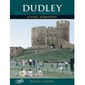 Dudley: Living Memories - Dr Paul Collins